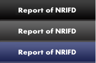 Report of NRIFD